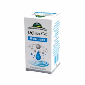 ARGENTO COLLOIDALE HYDROGEL 50 g