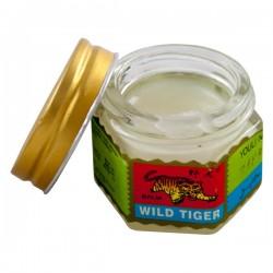 Bianco grasso di tigre 18,4 g