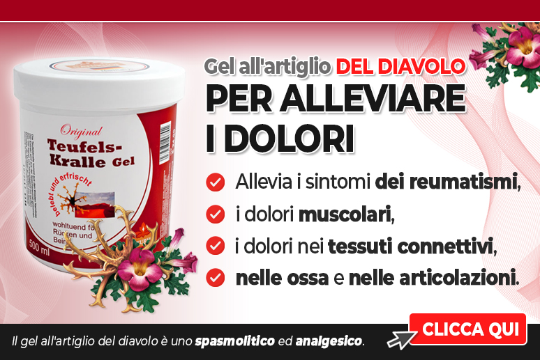 data/diavolo_slider-v2.jpg